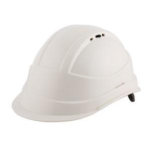 black-and-decker-industrial-safety-helmet-BXHPO221IN-W-01