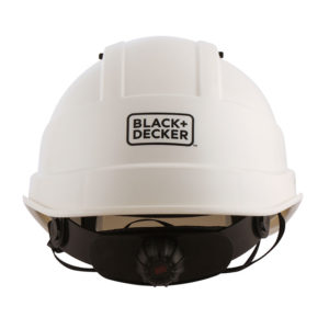 black-and-decker-industrial-safety-helmet-BXHPO221IN-W-02