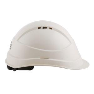 black-and-decker-industrial-safety-helmet-BXHPO221IN-W-03
