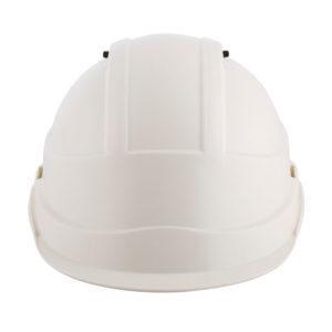 black-and-decker-industrial-safety-helmet-BXHPO221IN-W-04