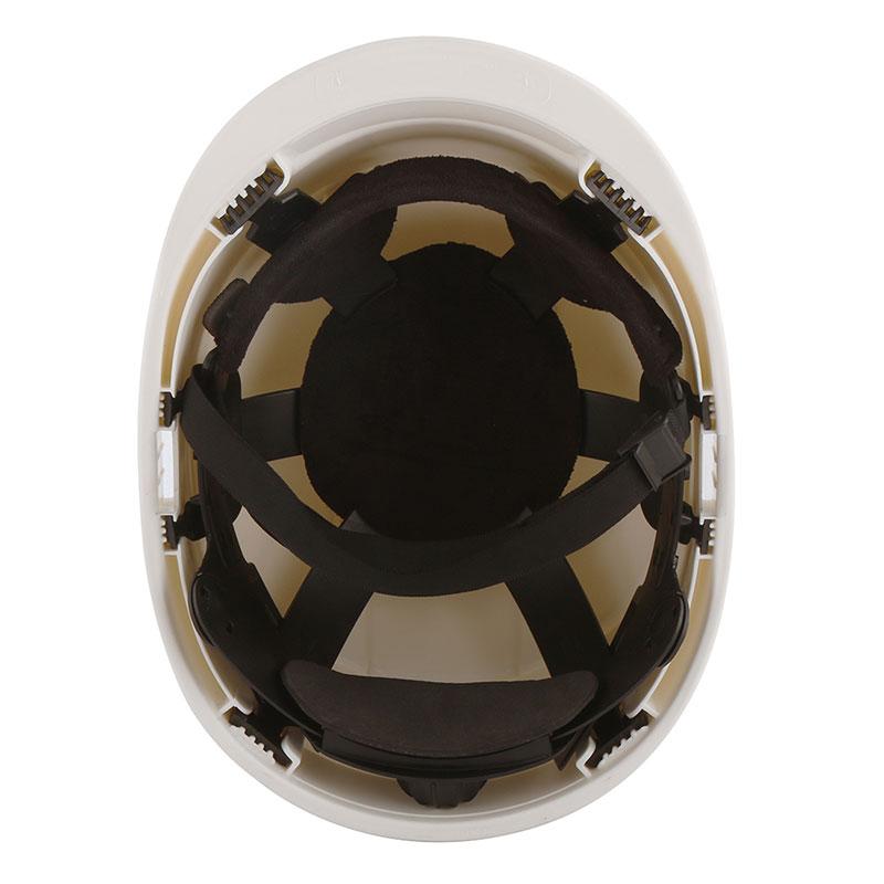 black-and-decker-industrial-safety-helmet-BXHPO221IN-W-05