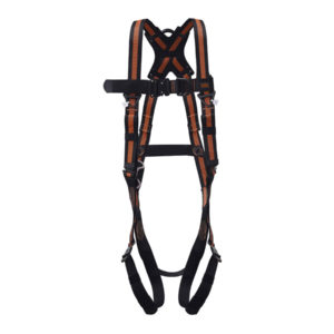 black-and-decker-full-body-harnesses-BXFP0601IN