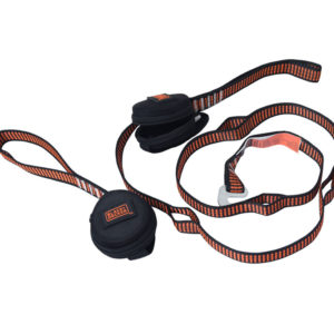 black-and-decker-full-body-harnesses-suspension-trauma-strap-BXFP0644IN