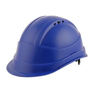 black-and-decker-industrial-safety-helmet-BXHPO221IN-B-01