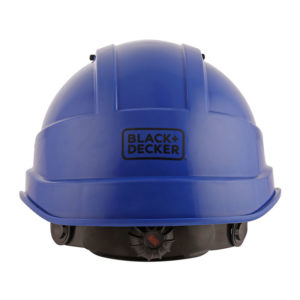 black-and-decker-industrial-safety-helmet-BXHPO221IN-B-02