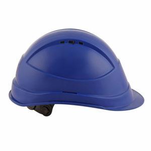 black-and-decker-industrial-safety-helmet-BXHPO221IN-B-03