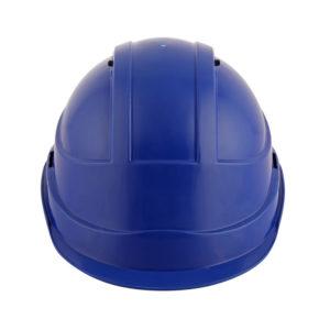 black-and-decker-industrial-safety-helmet-BXHPO221IN-B-04