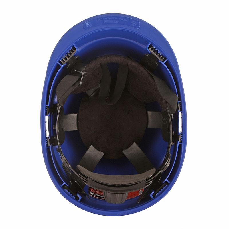 black-and-decker-industrial-safety-helmet-BXHPO221IN-B-05