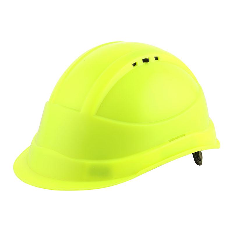 black-and-decker-industrial-safety-helmet-BXHPO221IN-G-01