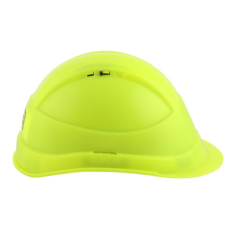 black-and-decker-industrial-safety-helmet-BXHPO221IN-G-03