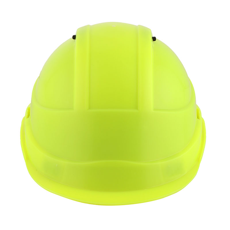 black-and-decker-industrial-safety-helmet-BXHPO221IN-G-04