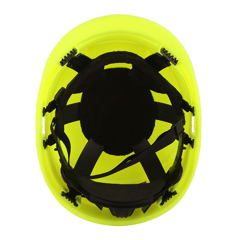 black-and-decker-industrial-safety-helmet-BXHPO221IN-G-05