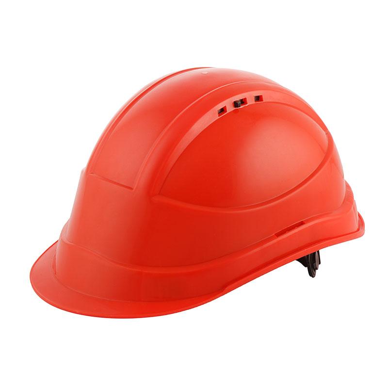 black-and-decker-industrial-safety-helmet-BXHPO221IN-R-01