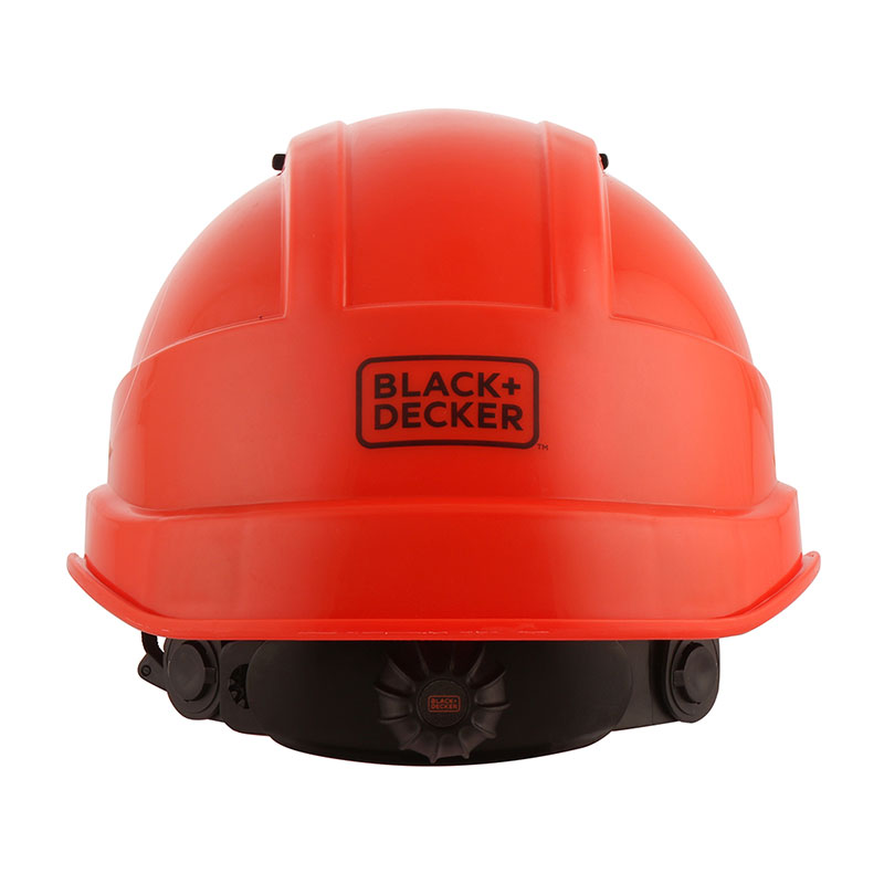 black-and-decker-industrial-safety-helmet-BXHPO221IN-R-02