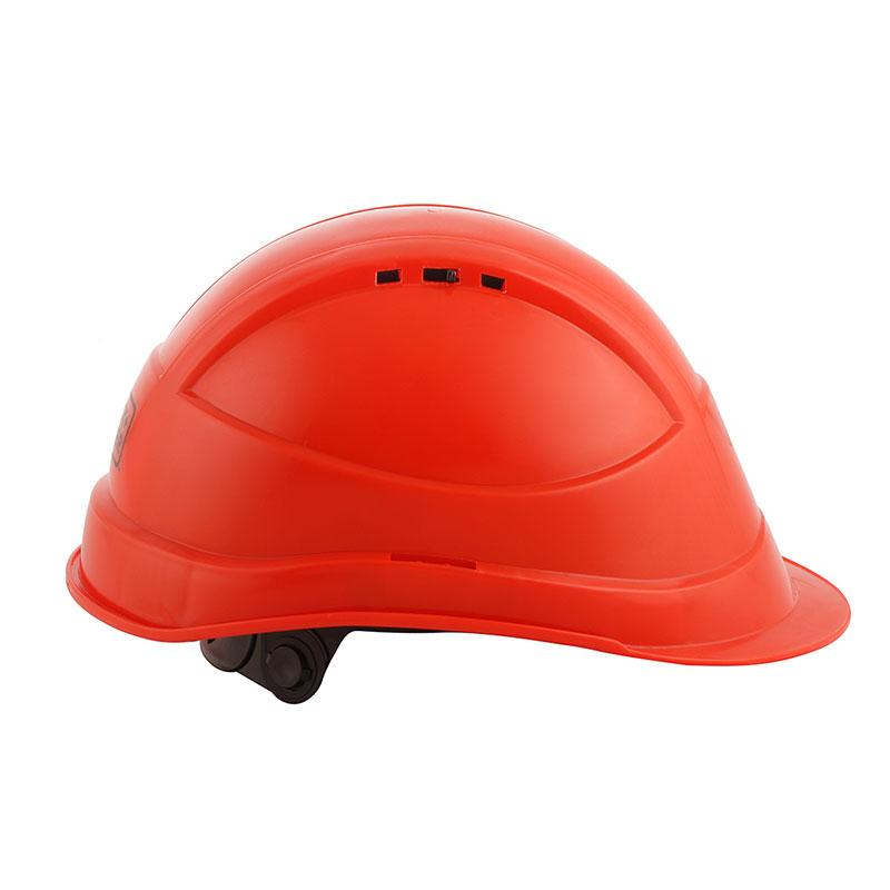 black-and-decker-industrial-safety-helmet-BXHPO221IN-R-03