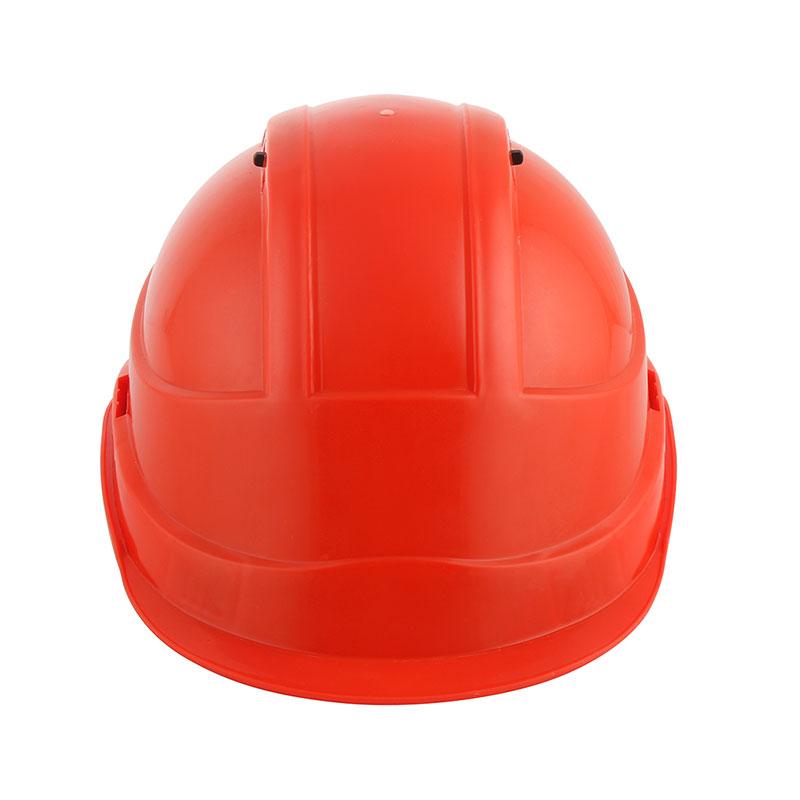 black-and-decker-industrial-safety-helmet-BXHPO221IN-R-04