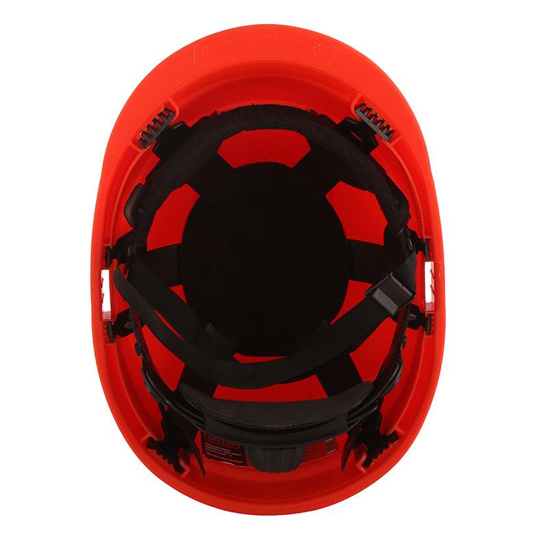 black-and-decker-industrial-safety-helmet-BXHPO221IN-R-05