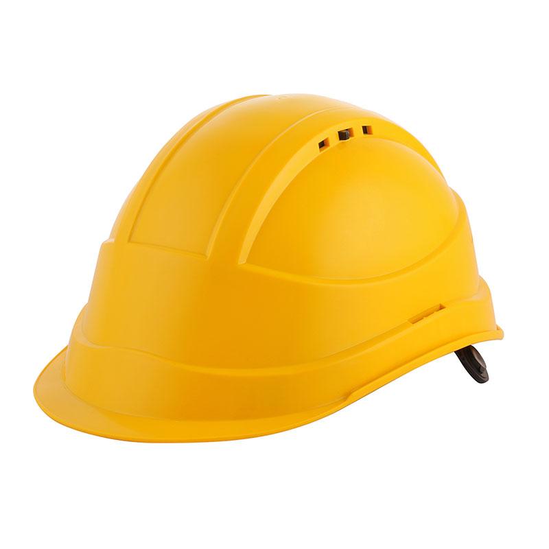 black-and-decker-industrial-safety-helmet-BXHPO221IN-Y-01