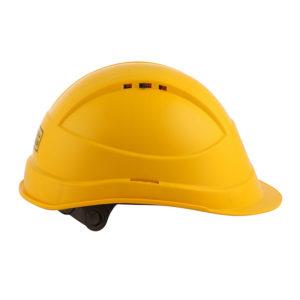 black-and-decker-industrial-safety-helmet-BXHPO221IN-Y-03