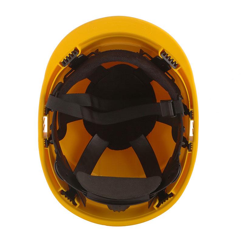 black-and-decker-industrial-safety-helmet-BXHPO221IN-Y-05
