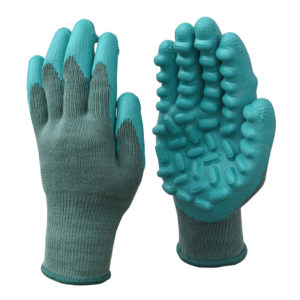 black-and-decker-products-hand-protection-ANTI-VIBRATION-GLOVES-BXPG0365IN