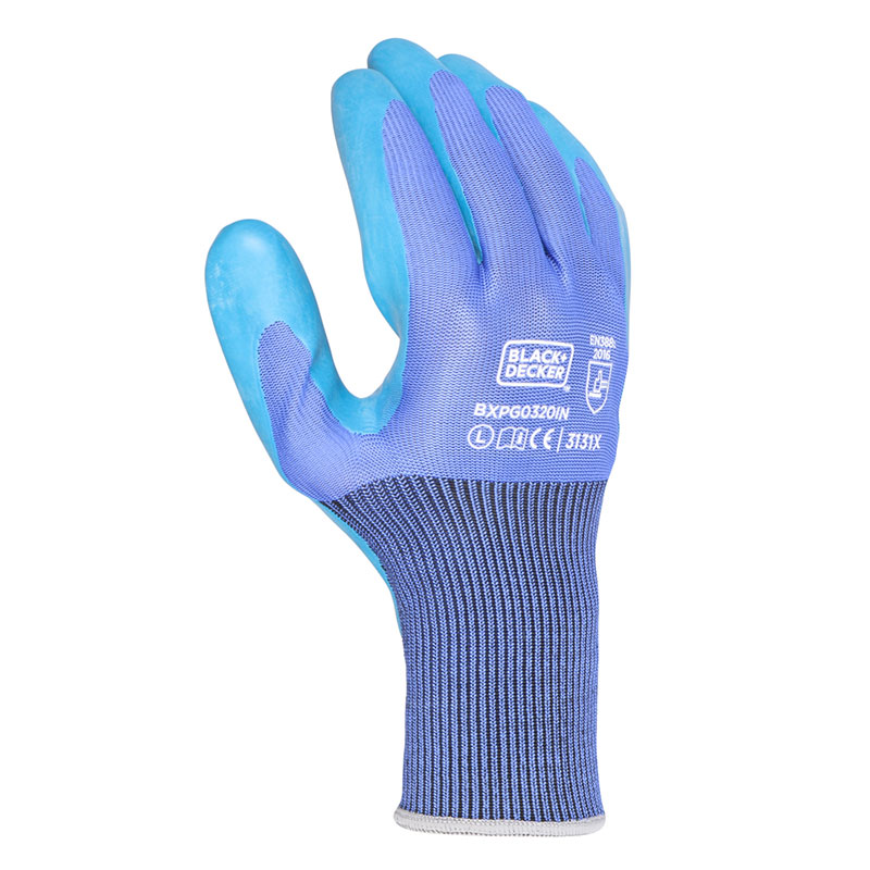 black-and-decker-products-hand-protection-Gloves-Against-Mechanical-Risk-BXPG0320IN-01