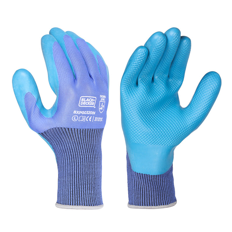 black-and-decker-products-hand-protection-Gloves-Against-Mechanical-Risk-BXPG0320IN-04