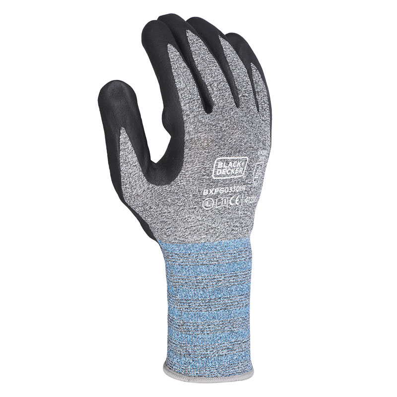black-and-decker-products-hand-protection-Gloves-Against-Mechanical-Risk-BXPG0330IN-01