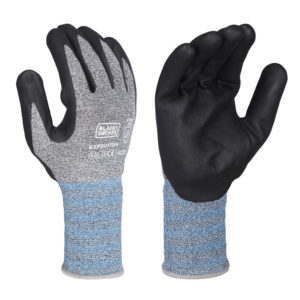 black-and-decker-products-hand-protection-Gloves-Against-Mechanical-Risk-BXPG0330IN-03