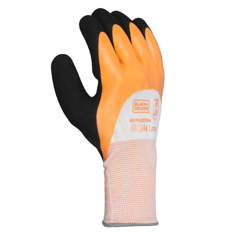 black-and-decker-products-hand-protection-Gloves-Against-Mechanical-Risk-BXPG0335IN-01