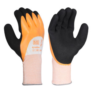 black-and-decker-products-hand-protection-Gloves-Against-Mechanical-Risk-BXPG0335IN–02
