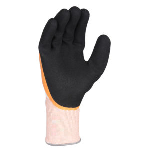 black-and-decker-products-hand-protection-Gloves-Against-Mechanical-Risk-BXPG0335IN-03