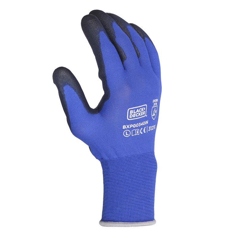 black-and-decker-products-hand-protection-Gloves-Against-Mechanical-Risk-BXPG0340IN–01