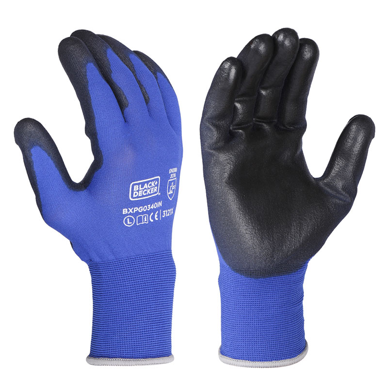 black-and-decker-products-hand-protection-Gloves-Against-Mechanical-Risk-BXPG0340IN-02