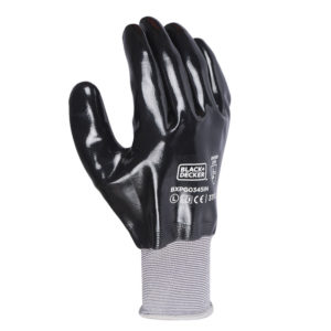 black-and-decker-products-hand-protection-Gloves-Against-Mechanical-Risk-BXPG0345IN-02
