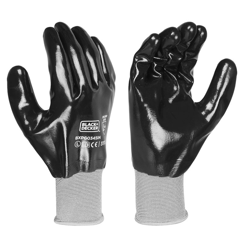 black-and-decker-products-hand-protection-Gloves-Against-Mechanical-Risk-BXPG0345IN-04