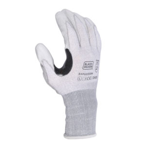 black-and-decker-products-hand-protection-Gloves-Against-Mechanical-Risk-BXPG0350IN-01