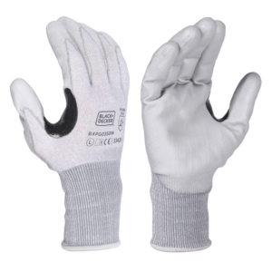 black-and-decker-products-hand-protection-Gloves-Against-Mechanical-Risk-BXPG0350IN-03