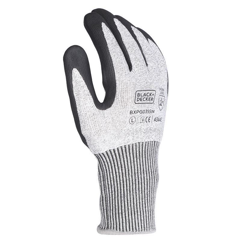 black-and-decker-products-hand-protection-Gloves-Against-Mechanical-Risk-BXPG0355IN-01