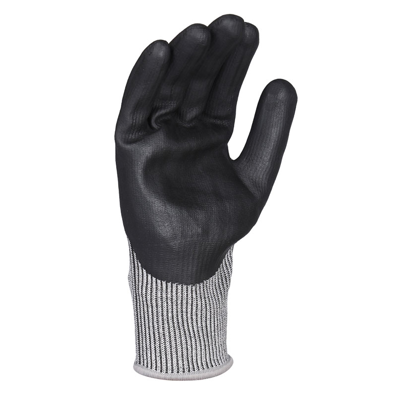 black-and-decker-products-hand-protection-Gloves-Against-Mechanical-Risk-BXPG0355IN-02