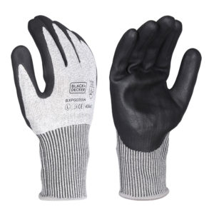 black-and-decker-products-hand-protection-Gloves-Against-Mechanical-Risk-BXPG0355IN-03