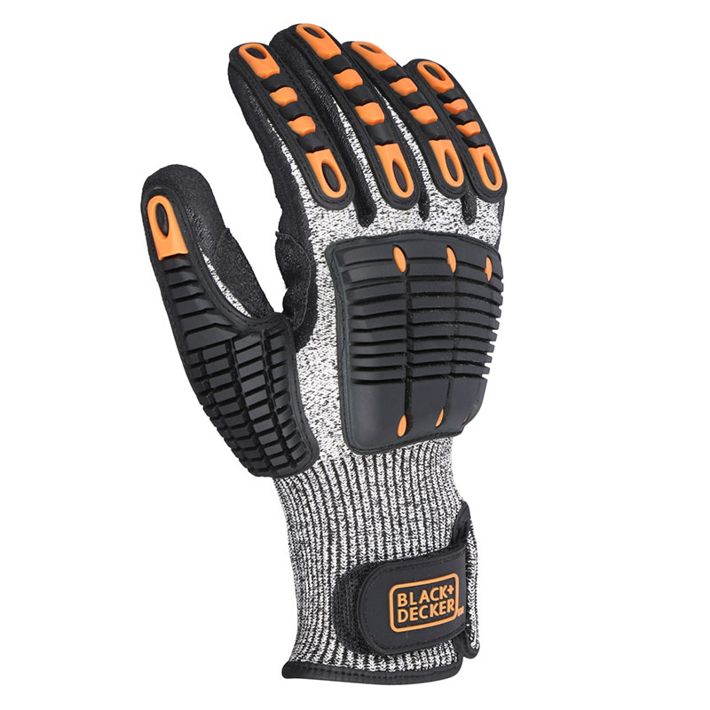 black-and-decker-products-hand-protection-impact-resistant-gloves-BXPG0366IN-01