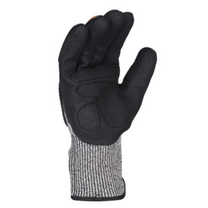 black-and-decker-products-hand-protection-impact-resistant-gloves-BXPG0366IN-02