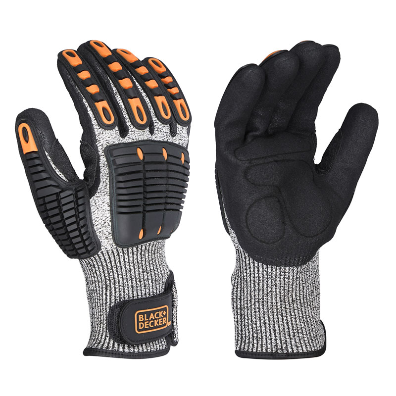 black-and-decker-products-hand-protection-impact-resistant-gloves-BXPG0366IN-03
