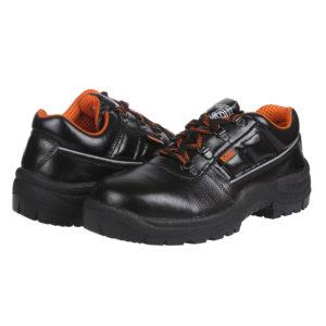 black-and-decker-safety-footwear-BXWB0101IN-01