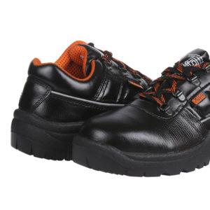 black-and-decker-safety-footwear-BXWB0101IN-02