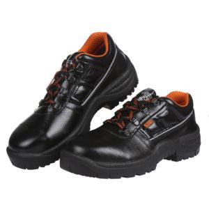 black-and-decker-safety-footwear-BXWB0101IN-03