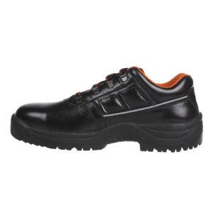 black-and-decker-safety-footwear-BXWB0101IN-04