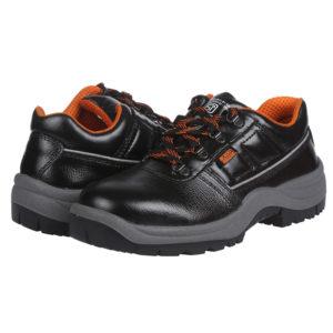 black-and-decker-safety-footwear-BXWB0111IN-01