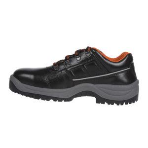 black-and-decker-safety-footwear-BXWB0111IN-04